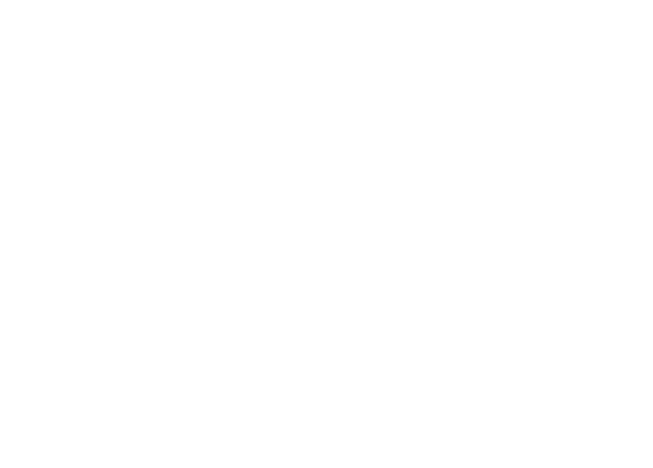 Bainrsdale Quarries Logo